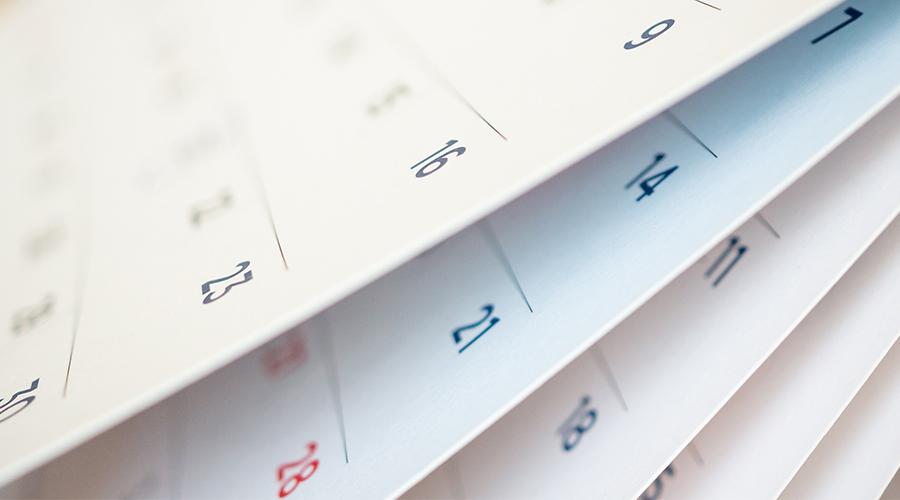 march-schedule