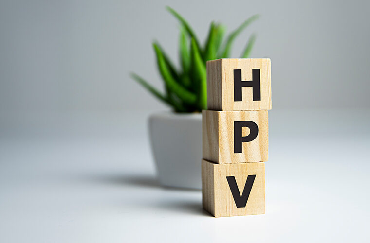 hpv-everything-you-need-to-know