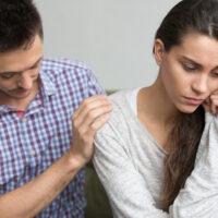 sad-couple-support
