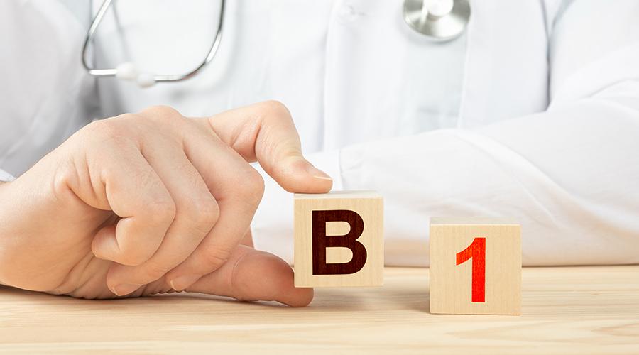 vitamin-b-1